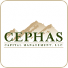Mike Iannarino – Cephas Capital Management