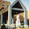 Bob Hauzie – St. Francis Senior Ministries, Inc.